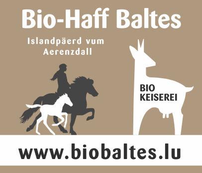 Bio-Haff Baltes